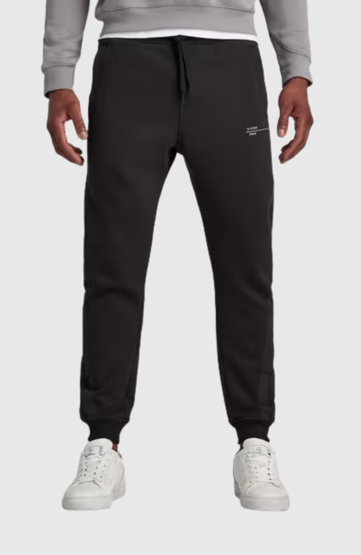 Astra wrap sw pant
