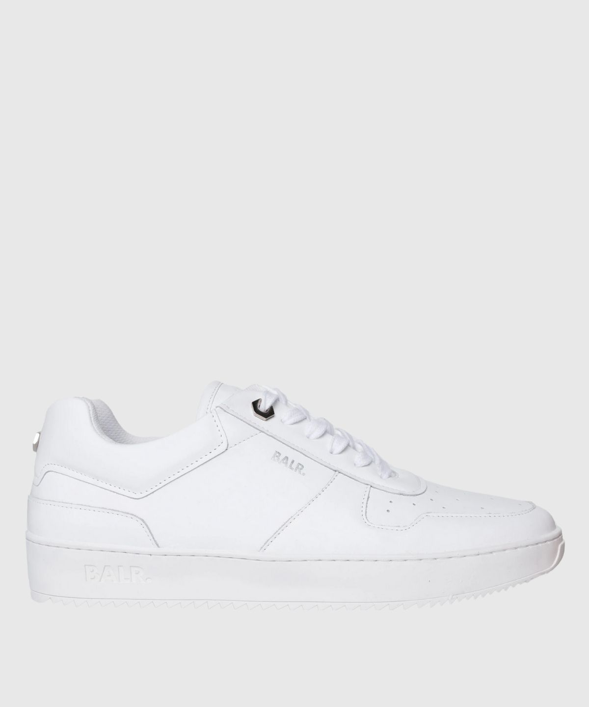 BALR. Clean Sneaker