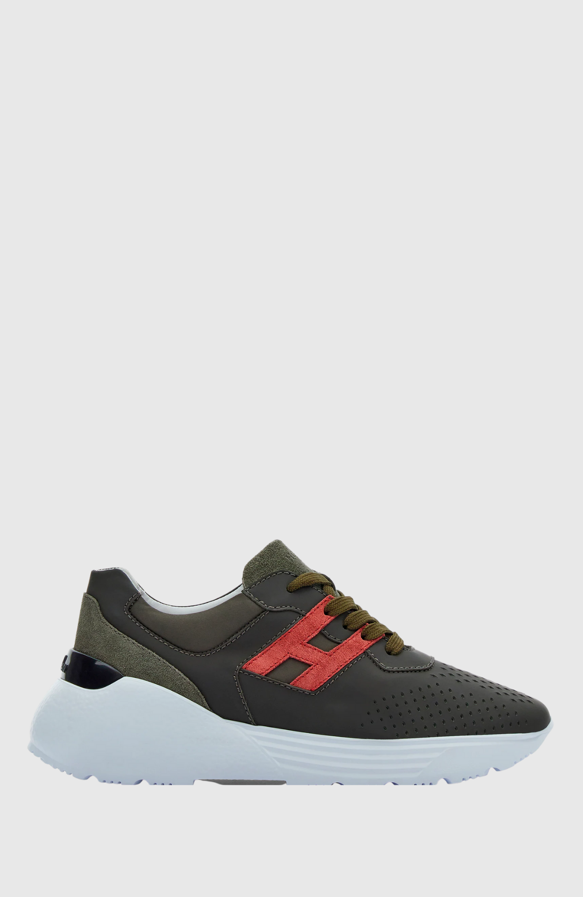 Hogan Active One H Lunga  Sneakers