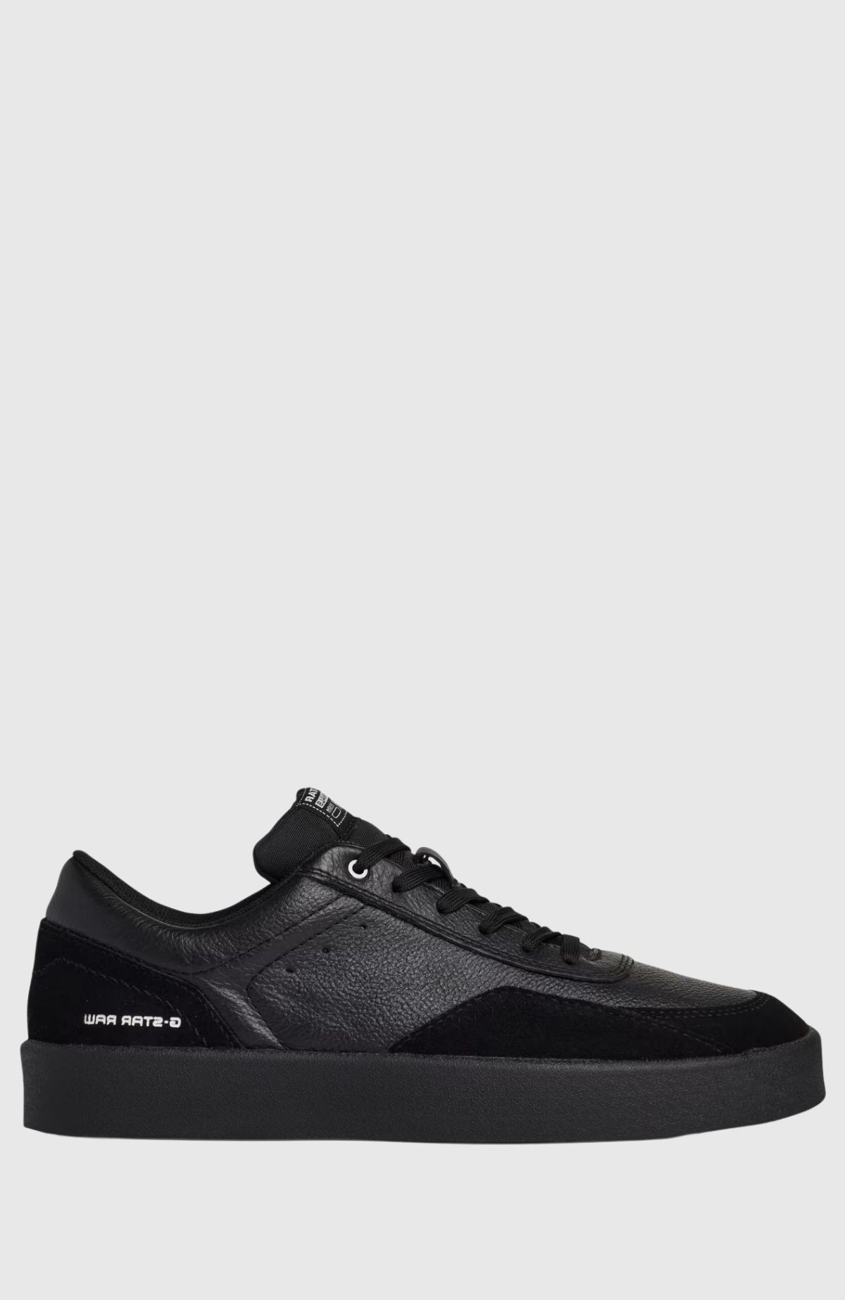 Tect Pro Sneakers