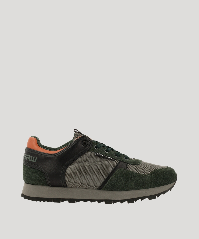 Calow III Sneakers