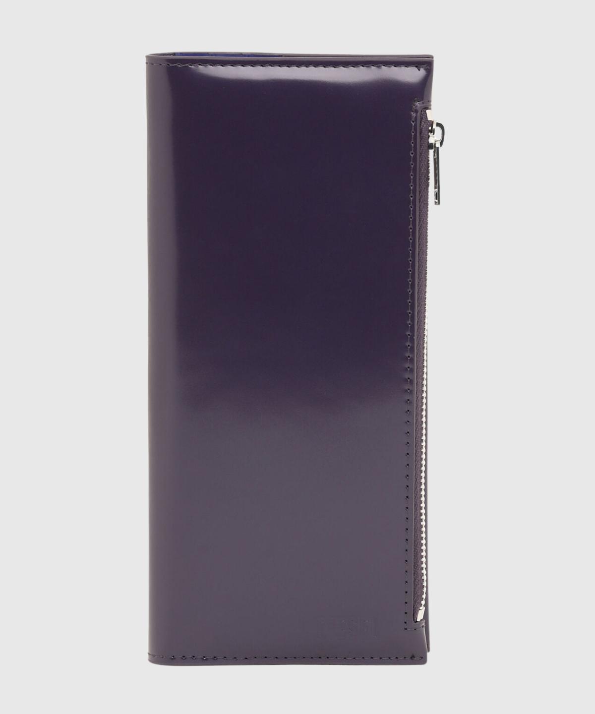 Granato Ii Wallet